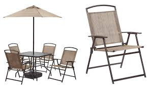 Folding Patio Chairs Home Depot Folding Lawn Chairs Perfect St Tropez Collection