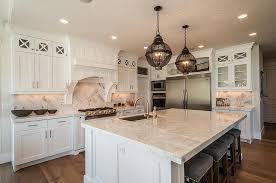 sink in kitchen island white kitchen island kitchen and decor