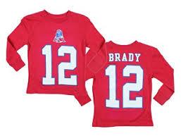 buy new patriots tom brady 12 nfl limited edition