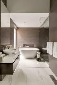how to design a bathroom bathroom steps to the bathroom diy how design