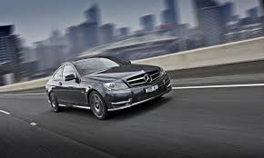 2014 mercedes c250 coupe 2014 mercedes c250 coupe sport review practical motoring