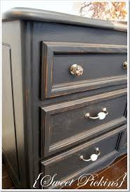 60 best refinished furniture images on pinterest refinished