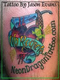 best tribal tattoo gallery anagram generator tattooanagram
