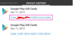 free play store gift cards clash of clans free gems tutorial how to get clash of clans coc