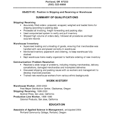 copy of a resume format sle copy of a resume format for a meeting agenda free printable