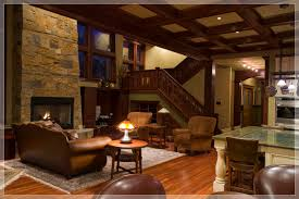 Home Interiors Catalog Online by Sensational Home Interiors Catalog Decorating Ideas Images In