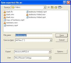 hinting mpeg 4 mp4 video files for rtsp darwin streaming using