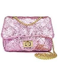 girl accessories accessories
