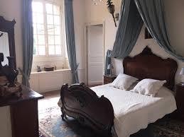 chambre d hote lyons la foret chambres d hôtes château de fleury la forêt chambre et suites à