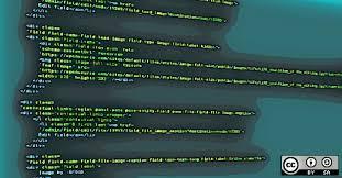 web design templates 3 open source web design templates opensource