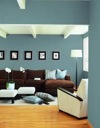dunn edwards living room colors u2013 modern house