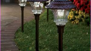 Patio Lights Walmart Solar Garden Lights Walmart Lawsonreport 4a6bcf584123