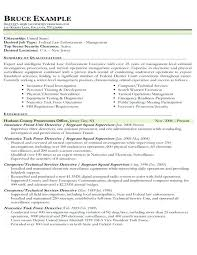 resume government resume sample pdf miscellaneous samples federal