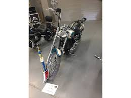 harley davidson dyna in iowa for sale used motorcycles on