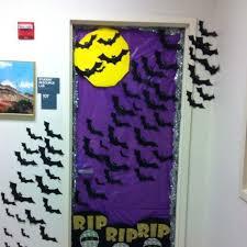 office door decorating contest ideas sales