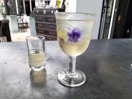 retro martini glass back to the future 9 retro cocktails making a comeback