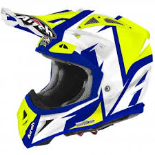 motocross helmets airoh motocross helmets sale online clearance officially