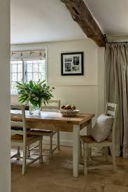 Country Style Homes Interior Best 25 Modern Country Decorating Ideas On Pinterest Modern
