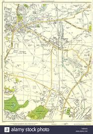 map of oldham lancs middleton manchester failsworth drummer hill moston oldham