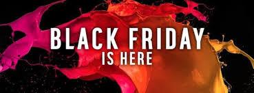 best black friday deals 2016 near me argos deals u0026 sales for october 2017 hotukdeals