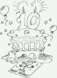 wedding coloring and activity book coloring pages pinterest