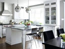 small white kitchen island white kitchen islands great kitchen cabinets and islands and best