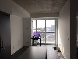 minimal furniture suggestions for new apartment minimalism