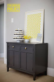 29 best charcoal black cream yellow images on pinterest pattern