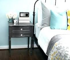 blue yellow bedroom blue grey and yellow bedroom herrade info