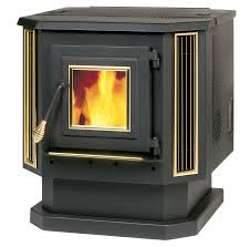Direct Vent Pellet Stove England Stove Works