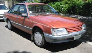 holden commodore vk wikiwand