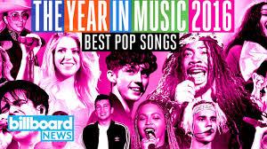 Hit The Floor Intro Song - 100 best pop songs of 2016 billboard critics u0027 picks