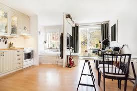 cuisine petits espaces amenagement cuisine petit espace cuisine 20 modles de