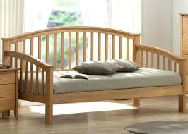 daybed design wooden daybed design simple wood daybeds a beautiful wooden day