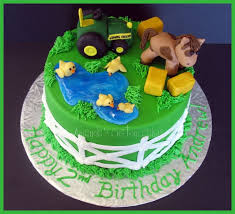 369 best john deere party images on pinterest birthday ideas