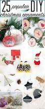 3398 best christmas ornament diy exchange images on pinterest