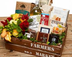 thanksgiving gift basket thanksgiving gift baskets from fancifull gift baskets