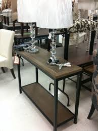 bedroom where to buy lamps and other cute stuff tj maxx table off
