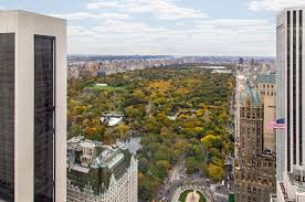 live below donald trump for 23 million mansion global