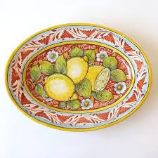 ceramic platter serving dishes archives emilia ceramics