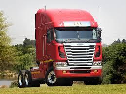 kenworth cabover models freightliner argosy tractor au spec u00272011 u2013н в freightliner