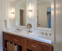 Coastal Bathroom Vanity Inch Bathroom Vanity Cottage Coastal Beach House Vintage Blue