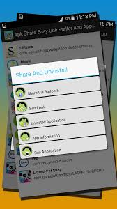 s memo apk apk easy uninstaller app suit android apps on