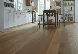 wide plank laminate flooring ideas fabulous home ideas