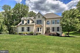 houses with in law suite homes for sale in hershey brownstone real estate company