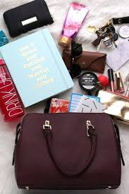 what s 80 best what s in my bag images on pinterest handbags purse
