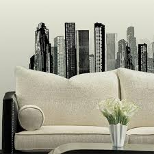 shop awesome selection of murals wallzrus com part 2 new york wall mural for homes and offices by wallzrus com