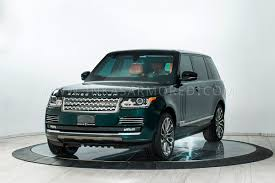 lexus is 350 price in nigeria armored range rover for sale armored vehicles nigeria lagos