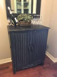 liquor cabinet with lock and key shabby corner cabinet vintage cabinet chippyrustic vintage liquor