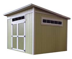 Outdoor Shed Kits by Utah Sheds Custom Built Sheds That Exceed Your Expectations